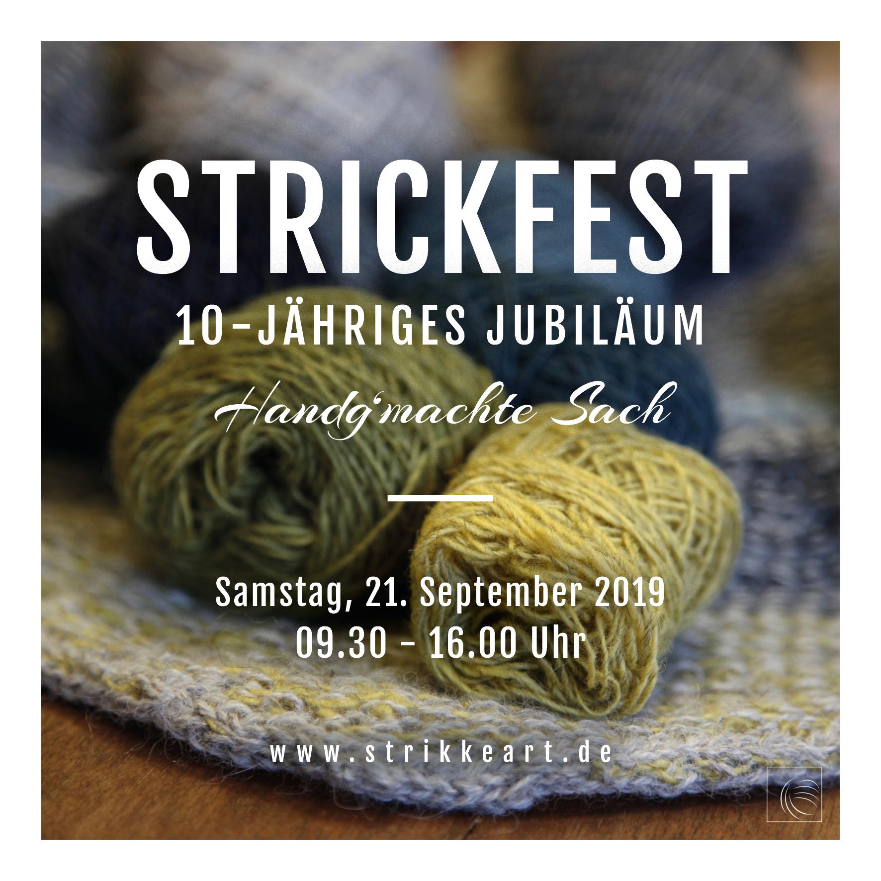 Strickfest_2019