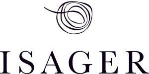 isager-logo-1