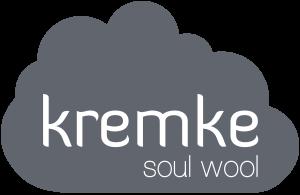 kremk_soulwool_klein