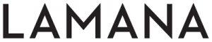 lamana_logo