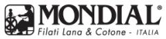 lanemondial_logo