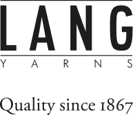 lang_yarns