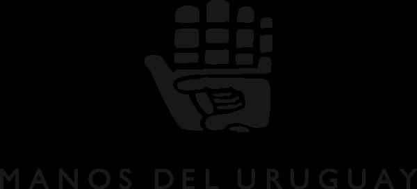 manos_del_uruguay