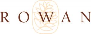 rowan_logo