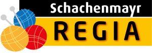 schachenmayr_regia_logo
