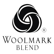 woolmarkblend